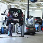 Car Damage: Tips to Prevent Damage to Your Car Window