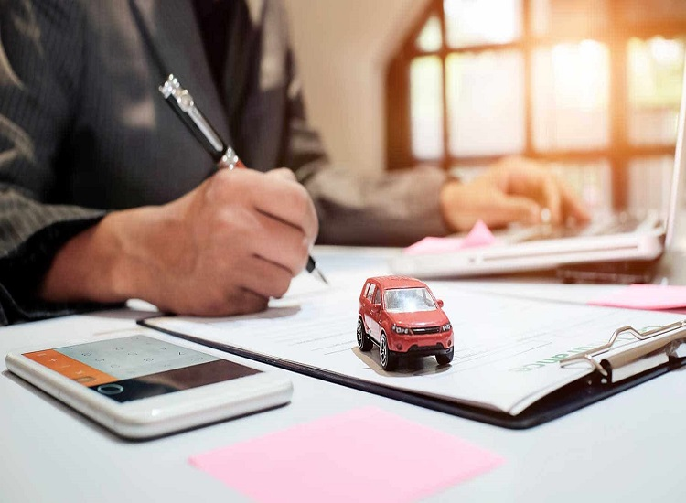 Car of the Business and the Pros and Cons