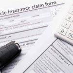 Caravans Insurance Mandatory
