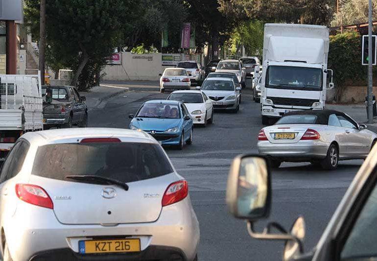 Road Tax Hybrid
