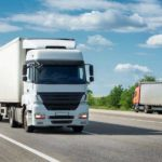 Top Quality Trucking Company In Chicago Illinois