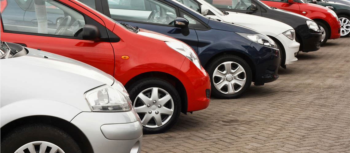 Tips on Buying a Car in NSW