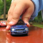 How to Find the Right Car Insurance