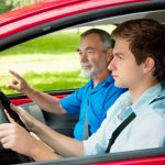 First Time Drivers: Your Car Insurance Need-to-Knows