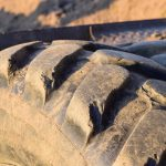 Keeping An Eye On The Calendar: Timeline For Servicing Your Truck Tyres
