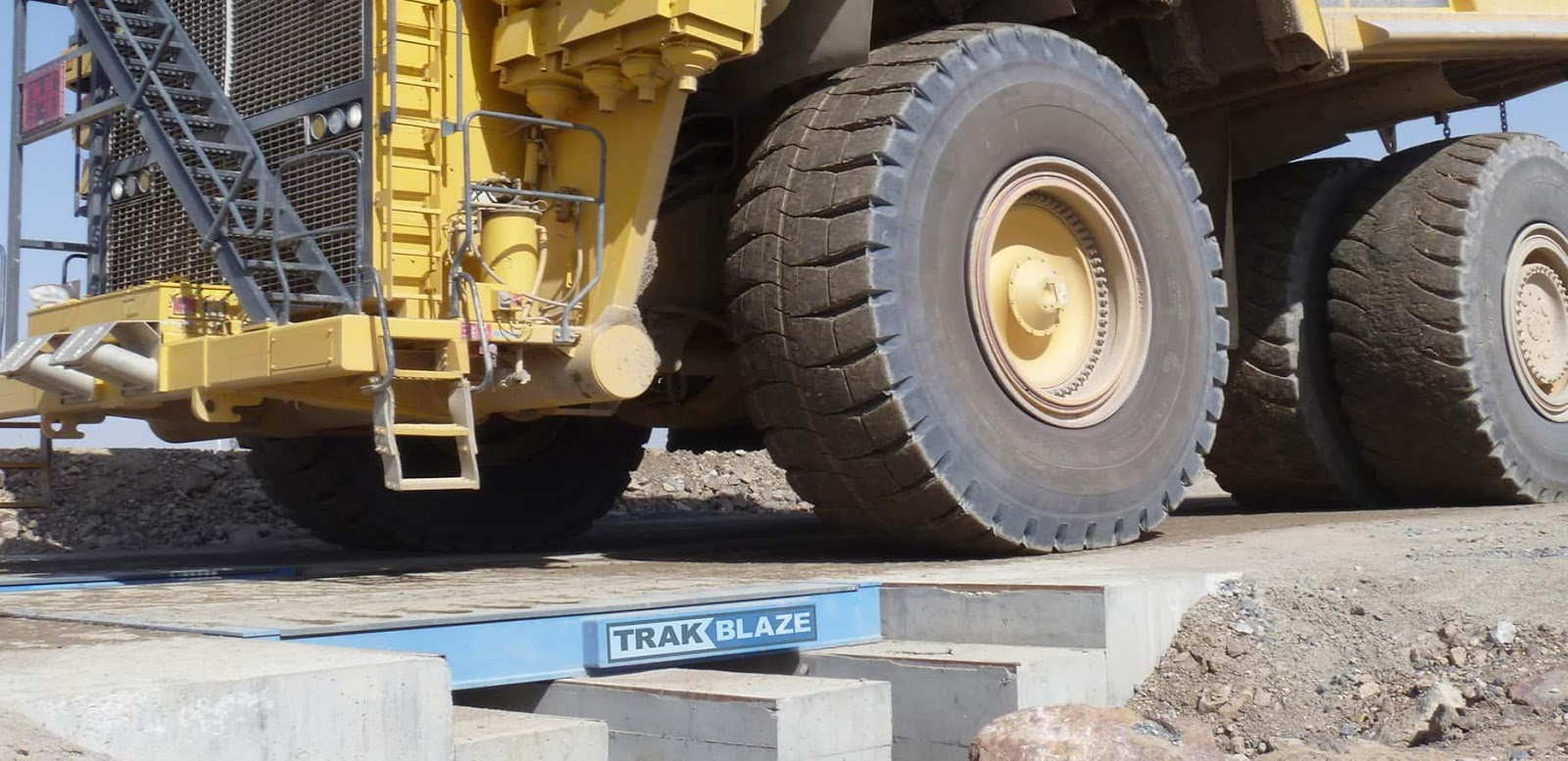 How You Can Avoid Truck Scale Fraud And Save Your Money