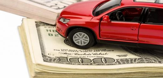 How to Save Money on Cars and Insurance